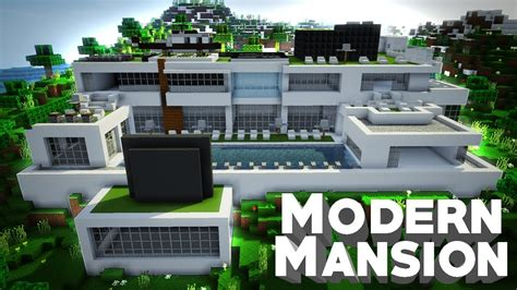 most expensive house in america 250 million dollar minecraft house building the most