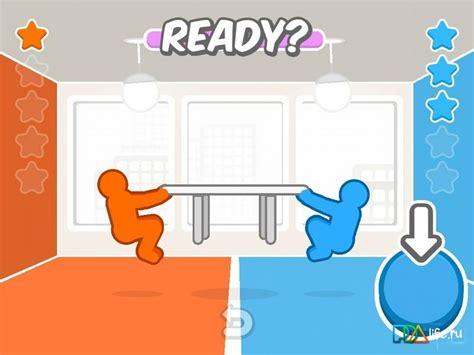 tug the table 2 tug the table скачать 1 01 на android