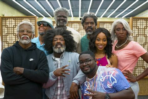 nick kroll uncle drew trailer first look of nba star kyrie irving s uncle drew with