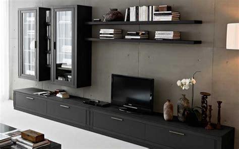 soggiorni contemporanei mobili soggiorno contemporanei