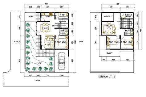 desain kamar 3m x 3m desain kamar 3m x 3m halloween f