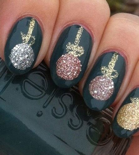 tree nail ornament nail designs gallery pictures 2017 2018 best cars