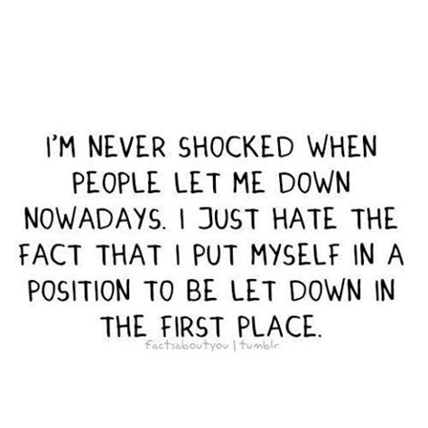 i it when my lets me buy more guns notebook 7x10 ruled notebook for husbands who guns rifles and and humorous novelty gifts for books only best 25 ideas about disappointment in on