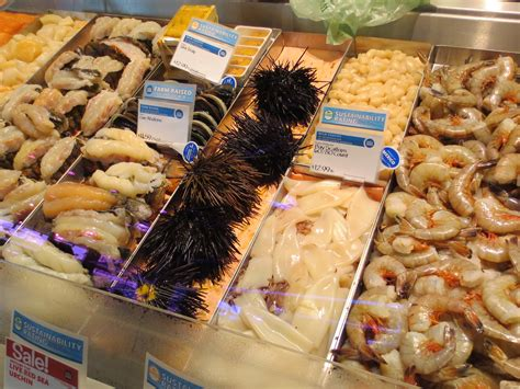 whole foods food nibbles of tidbits a food blogwhole foods market in newport luxurious and