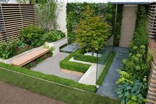 Small Backyard Design Ideas On A Budget Small Garden Ideas On A Budget Write
