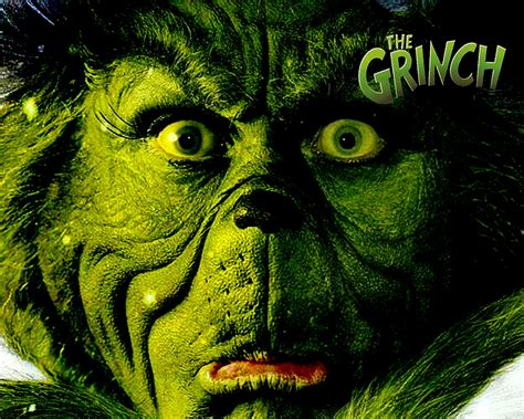 grinch wallpaper pictures wallpapersafari grinch wallpapers wallpapersafari