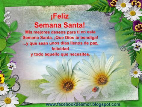 Imagenes De Feliz Inicio De Semana Santa | tarjetas de semana santa fotos bonitas imagenes
