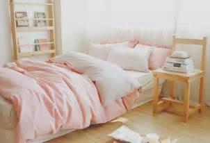 Pastel bedroom bedroom ideas and pink bedrooms on pinterest