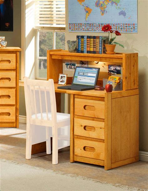 student desk with drawers and hutch chelsea home 3544785 4788 3 student desk with hutch