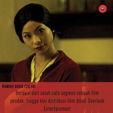 film pendek rumah film horor indonesia bioskop indonesia