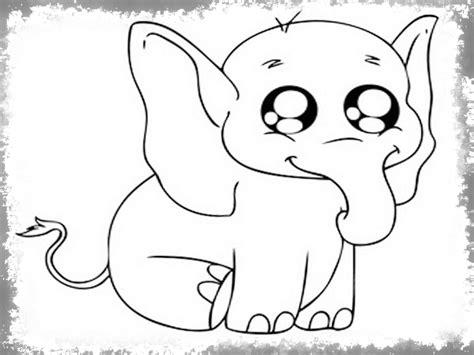 beb 233 s para colorear dibujos infantiles imagenes dibujos animados para colorear de animales tiernos 10
