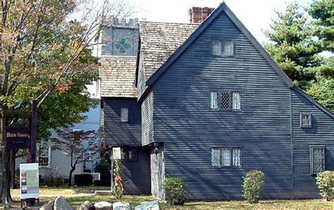the witch house salem spooky things to do in salem massachusetts brilliant tips from brillianttrips com