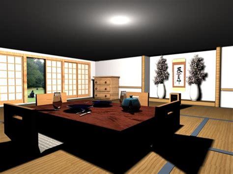 japanese dining room japanese dining room designs interior design