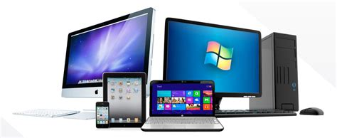 Komputer Macbook it hardware and software collate business systems limited