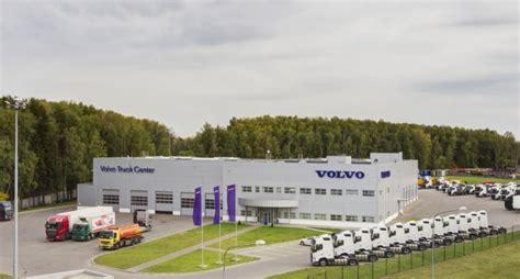 volvo trucks customer service volvo trucks radiusrussia com