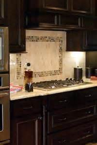 Mickey Mouse Kitchen Backsplash Kitchen Tile Backsplash Range Kitchen Xcyyxh