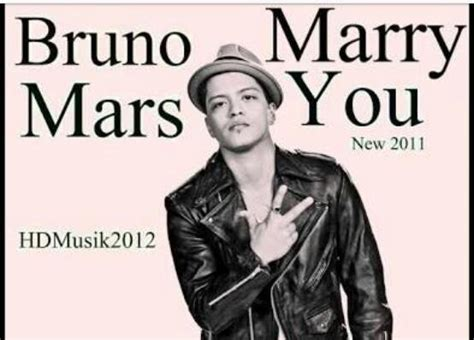 bruno mars you testo bruno mars you open mice 2 you bruno