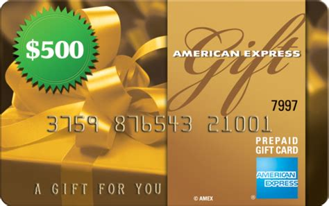 500 Gift Card - thursday giveaway 500 visa gift cardthe points guy