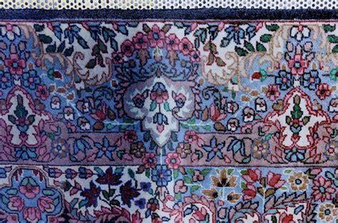 lavare il tappeto come lavare il tappeto awesome il migliore per lavare