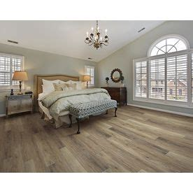 Smartcore Woodford Oak   Basement Remodel   Pinterest
