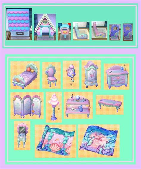 Acnl Furniture Sets by 230 Best Animal Crossing Etc Images On Qr Codes Animal Crossing Qr And Videogames