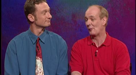 filme schauen whose line is it anyway whose line is it anyway video episode 425 stream free