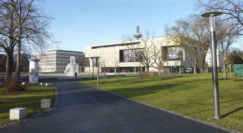 Goethe Universitat Frankfurt Adrebe Bewerbung Kulturanthropologie Und Europ 228 Ische Ethnologie Bachelor Of Arts Goethe Uni Frankfurt