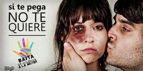imagenes de violencia de genero hacia la mujer violencia contra la mujer