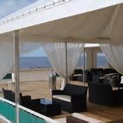 tende per terrazzo impermeabili tende per terrazzo roma design casa creativa e mobili