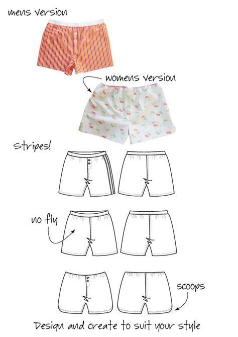 shorts pattern pinterest best 25 short pattern ideas on pinterest pattern shorts