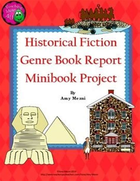Book Report Ideas Historical Fiction by Historical Fiction Cliparts Free Clip Free Clip On Clipart Library