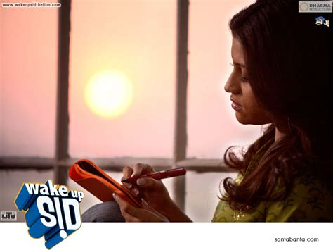 film wake up sid wake up sid movie wallpaper 14