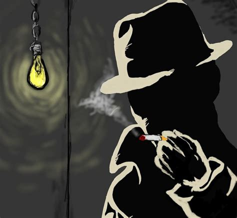 murder in the a gripping crime mystery of twists books chilling crime fiction mystery novels culture