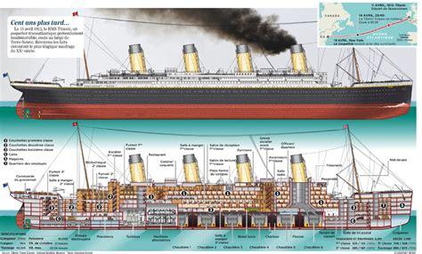 titanic floor plans titanic page 2 tugaleres