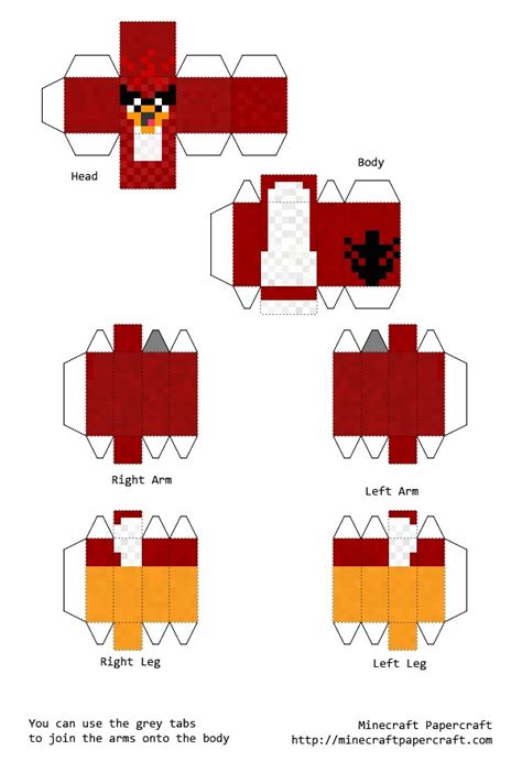 How To Make Papercraft Minecraft - 1000 images about cutouts on minecraft mobs