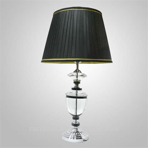 Bedroom Lamps by Table Lamps For Bedroom Table Lamps For Bedroom Modern