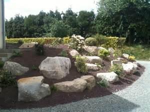 design deco jardin rocaille avignon 3212 deco