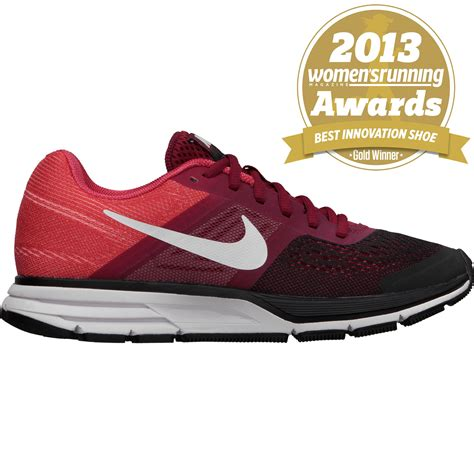 Sepatu Nike Pegasus 30 wiggle nike air pegasus plus 30 shoes fa13 cushion running shoes