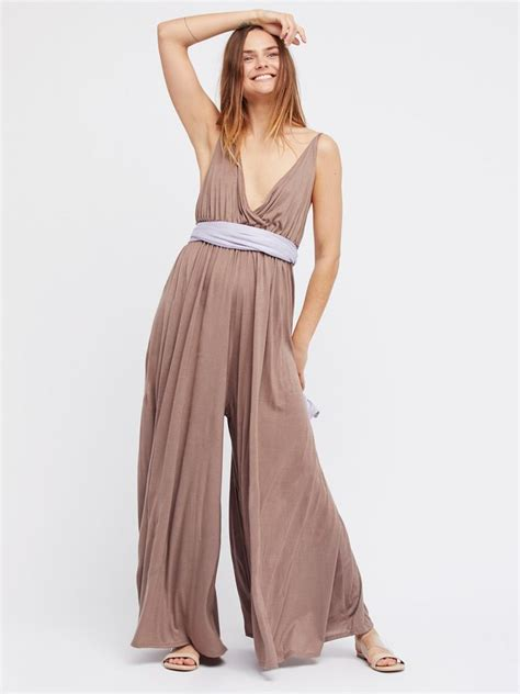 Two Tone Jumpsuit Minimal 9 best a shirt thing images on buttons knots