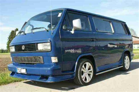 Gebrauchte Motoren Für Vw T4 by Volkswagen T3 Bus Multivan 1z 1 9 Tdi Motor 90 Neue
