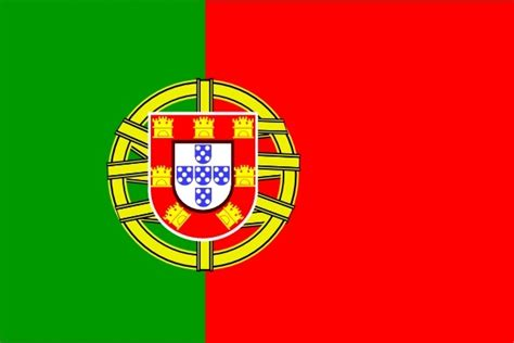 Bandeira portugal vetor free vector download (107 Free vector) for commercial use. format: ai