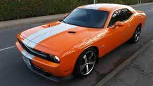 Supercharged Dodge Challenger Srt8 For Sale Dodge Challenger Srt8 392 Supercharged For Sale Autos Post