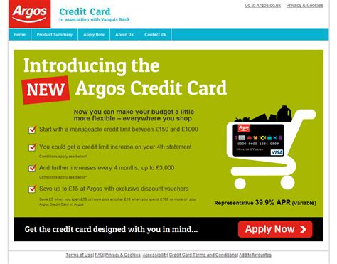 Argos E Gift Card - argos credit card www argos co uk credit cards and loans for bad credit send me