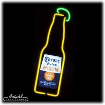 Thermometer Digital Corona brewery antique price guide