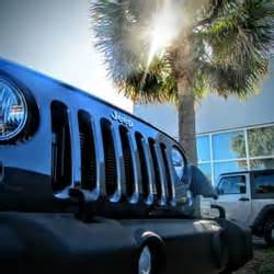 Jeep Dealership Charleston Sc Rick Hendrick Dodge Chrysler Jeep Ram 33 Photos 39