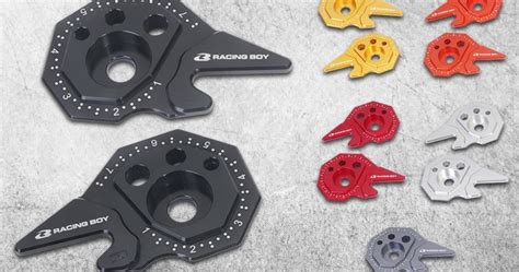 Gear Set Crypton Chain Kit Crypton Kc syark performance motor parts accessories shop est since 2010 racing boy alloy