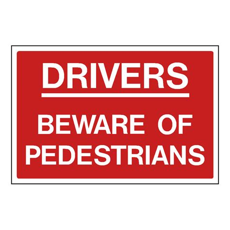 beware of construction signs site safety signs site notice boards