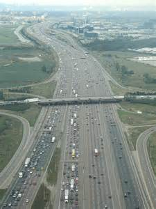 list of world record highways