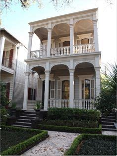 for the love of new orleans architectural styles places in the home 1000 images about new orleans style on pinterest new