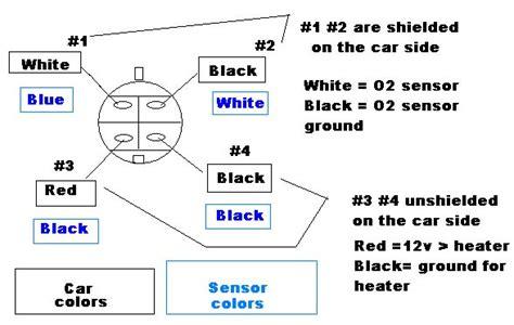 2000 2006 eclipse wiring diagrams club3g forum